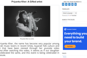 Thelit-Things-Priyanka-Kher-A-Gifted-Artist-Thelitthings-Kutchh-Gujarat